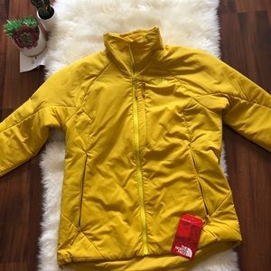 🍁🍁The North Face Jacket